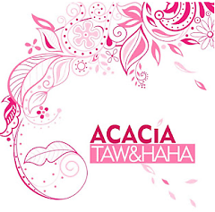 Acacia - Haha