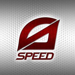 Superior Speed - SPEED