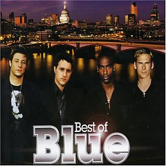 Best Of - Blue