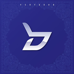 Very Good - Block B