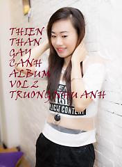 Album  - Trương Như Anh