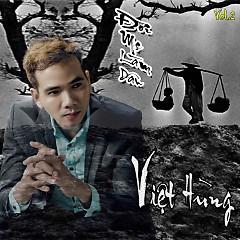 Album Đời Mẹ Làm Dâu - Việt Hùng