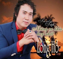 Album  - Long Hồ