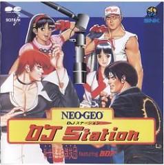 Album  - Shinsekai Gakkyoku Zatsugidan
