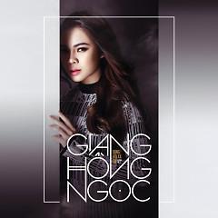 Album  - Giang Hồng Ngọc