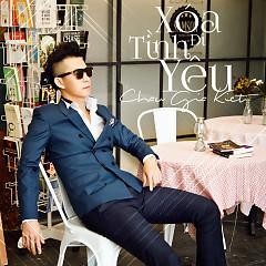 Album  - Châu Gia Kiệt