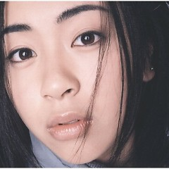 First Love -15th Anniversary Edition- - Utada Hikaru