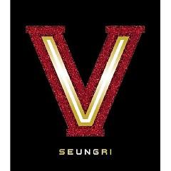 VVIP - SeungRi