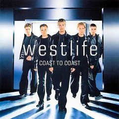 Coast To Coast - Westlife