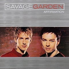 Declaration - Savage Garden