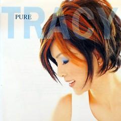 Album 纯纯欲动/ Pure - Hoàng Oanh Oanh