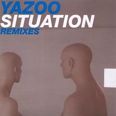 Situation (Remixes) - Yazoo