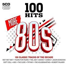 Lời bài hát được thể hiện bởi ca sĩ Modern Talking