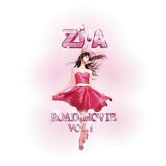 Road Movie - ZIA