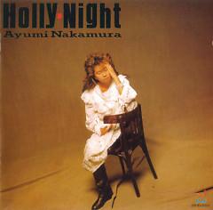 Holy Night - Ayumi Nakamura