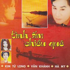Tình Ấm Chiều Quê - Various Artists