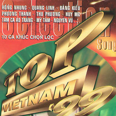 Album Top Vn 99 Vol 4 - Various Artists