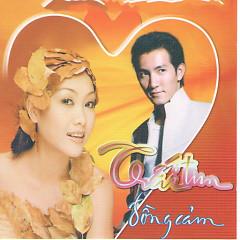 Trái Tim Đồng Cảm - Various Artists