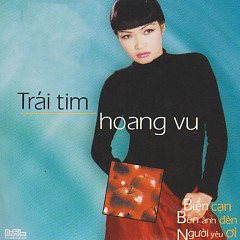 Trái Tim Hoang Vu - Various Artists
