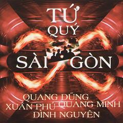 Tứ Qúy Sài Gòn - Various Artists