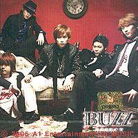 Effect - Buzz