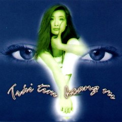 Album  - Trọng Thủy,Quốc Bảo,Various Artists