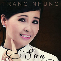 Son - Trang Nhung