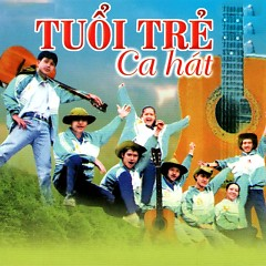 Album Tuổi Trẻ Ca Hát - Various Artists