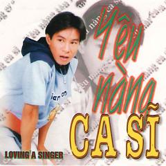 Album Yêu Nàng Ca Sĩ - Lý Hải