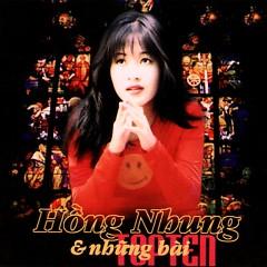 Album Hồng Nhung và Những Bài Top Ten - Hồng Nhung