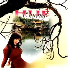 Huế Thương - Various Artists