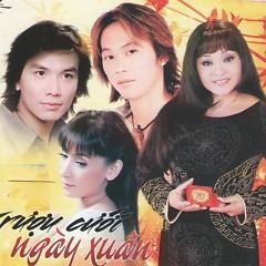 Khúc Hát Mùa Xuân - Various Artists