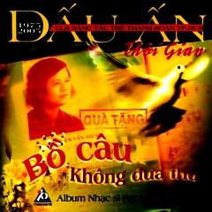 Bồ Câu Không Đưa Thư - Various Artists