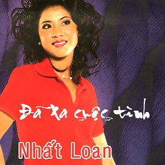 Album  - Nhất Loan