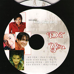 Đã Yêu - Various Artists