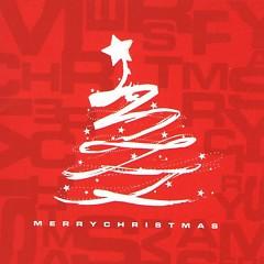 Chúc Mừng Giáng Sinh - Various Artists
