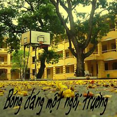 Bóng Dáng Một Ngôi Trường - Various Artists