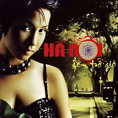 Hà Nội Đêm Trở Gió - Various Artists