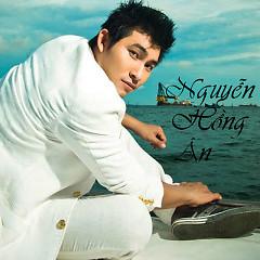Album Nguyễn Hồng Ân - Nguyễn Hồng Ân