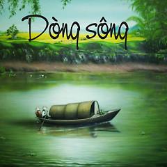 Album Dòng Sông - Various Artists