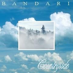 Countryside - Bandari