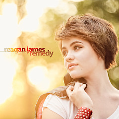 Remedy - Reagan James