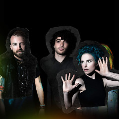 Paramore: Self-Titled Deluxe (CD2) - Paramore