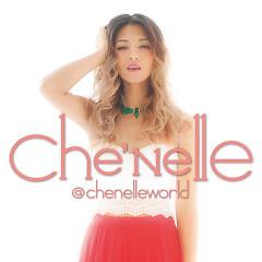 @Chenelleworld - Che'Nelle