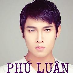 Album  - Phú Luân