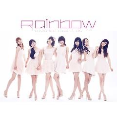 So 女 - Rainbow