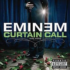 Lời bài hát được thể hiện bởi ca sĩ