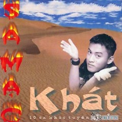 Sa Mạc Khát - Various Artists