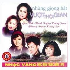 Nhac vang Tuyen chon 2 -