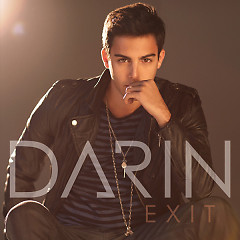 Exit - Darin